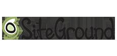 سايت جراوند - SiteGround