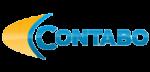 كونتابو - Contabo