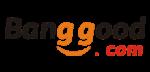 بانجوود - Banggood