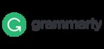 جرامرلي - Grammarly