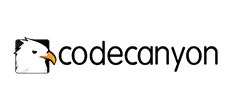 كود كانيون - CodeCanyon